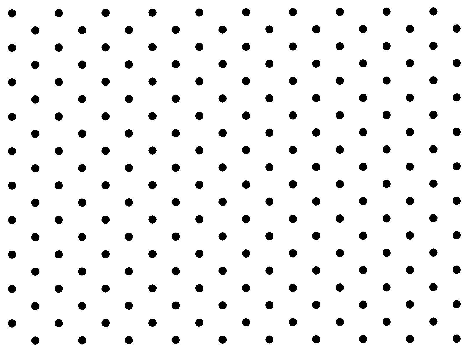 polkadot-background-2012ws