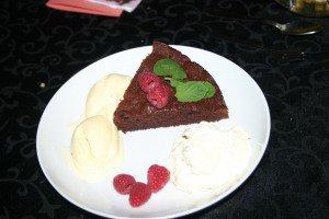 chocoladetaart 1